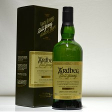 020101 Ardbeg Still Young