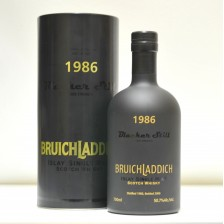 020287 Bruichladdich Blacker Still