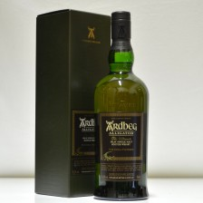 020049 Ardbeg Alligator