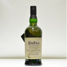 020052 Ardbeg Alligator Committee Release