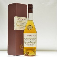 020545 Glenmorangie Cognac Matured