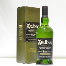 020026 Ardbeg 10 Year Old