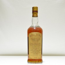 020237 Bowmore 1969 - 25 Year Old