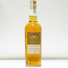020008 Aberlour Private Bottling