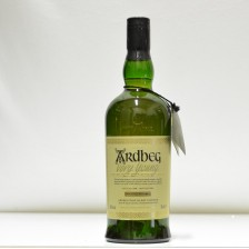 020113 Ardbeg Very Young