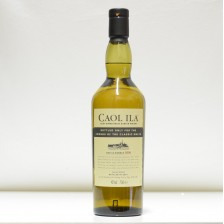 020363 Caol Ila 2007 Friends Of Classic Malts