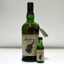 020068 Ardbeg Day Feis Ile 2012 Plus Mini