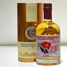 020324 Bruichladdich Valinch Forbidden Fruit