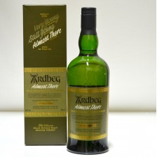 020054 Ardbeg Almost There