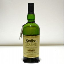 020114 Ardbeg Very Young