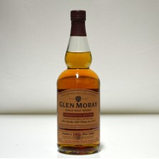 020467 Glen Moray Commemorative