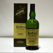 020102 Ardbeg Still Young