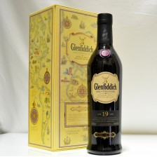 020514 Glenfiddich Age of Discovery