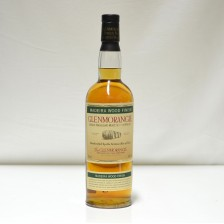 020548 Glenmorangie Madeira Wood Finish