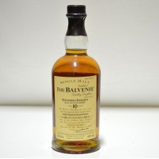 020161 Balvenie 10 Year Old Founder's Reserve
