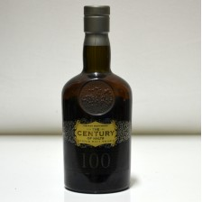 020382 Chivas Regal Century Of Malts