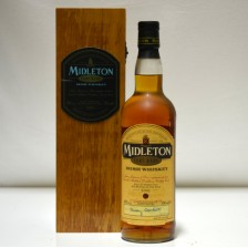 020753 Midleton Very Rare Irish 2001 Release