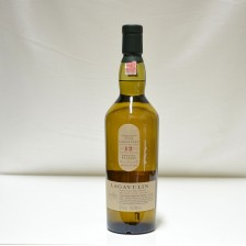 020668 Lagavulin 12 Year Old Special Release