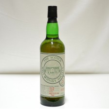 020869 SMWS 33.70 Ardbeg 7 Year Old